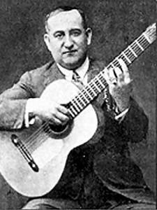 Рамон Монтойя Саласар